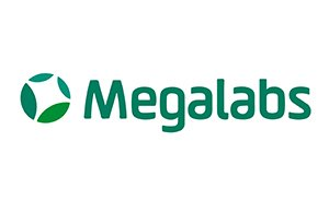 MegaLabs_300