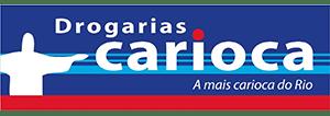 DROGARIAS_CARIOCA_LOGO