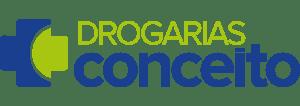 DROGARIAS_CONCEITO_LOGO