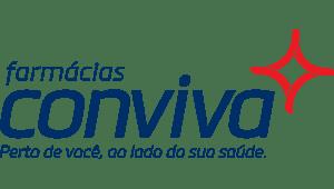 FARMACIA_CONVIVA_LOGO
