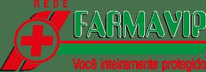 FARMAVIP_LOGO