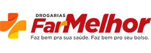 FARMELHOR_LOGO