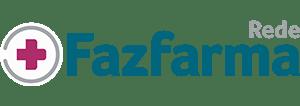 FAZFARMA_LOGO