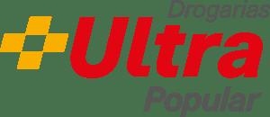 ULTRA_POPULAR_LOGO