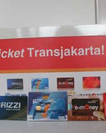 Kemudahan Pembayaran dengan Kartu Plastik
