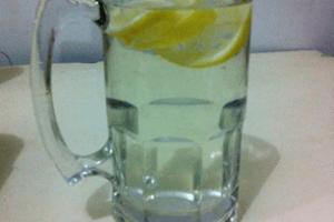 infused water cara membuat dan manfaatnya