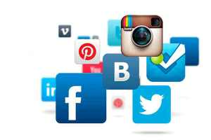 5 tanda kamu social media freaks - penggila sosial media