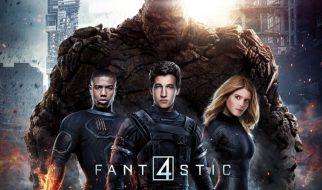 review film fantastic four reboot 2015 versi indonesia