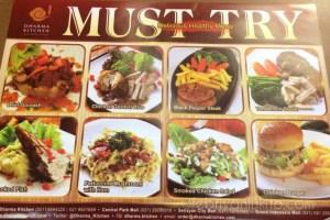 restoran vegetarian di jakarta pusat