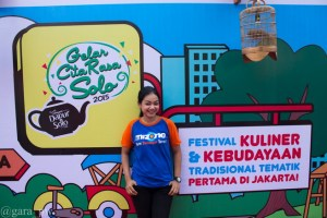 culinary treats from solo indonesia