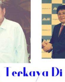 daftar orang terkaya di indonesia 2015 forbes