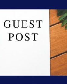 guest post partikel dewi lestari