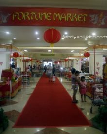 red on chinese new year mean and grand itc permata hijau