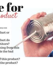 how to write product reviews that sells - cara menjual dengan review produk