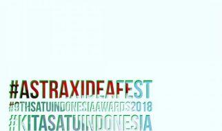 sosok pemuda indonesia yang menginspirasi penerima satu indonesia awards 2018