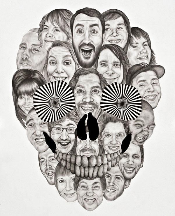 https://i1.wp.com/www.fecalface.com/artists/derek_albeck/Put-on-a-Happy-Face.jpg