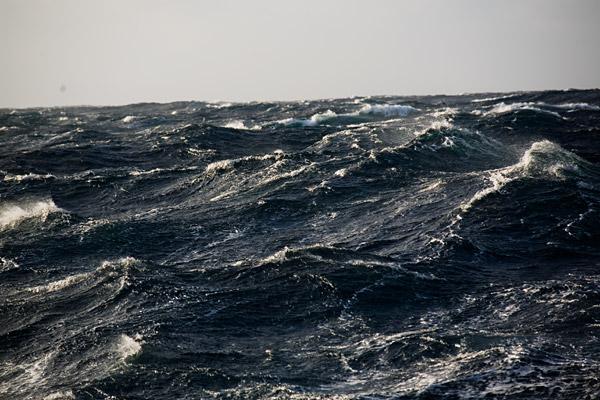 10-seascape5.jpg