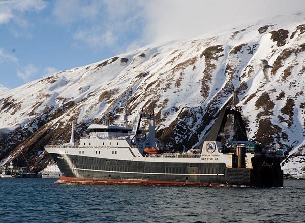 44-trawler.jpg