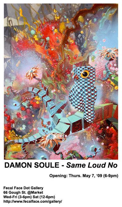 damon_soule_poster.jpg