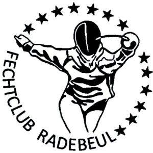 cropped-fcr-logo-schwarz-1.jpg