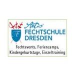 Artos Fechtschule Dresden
