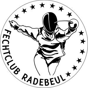 logo-fcr-1200-sw