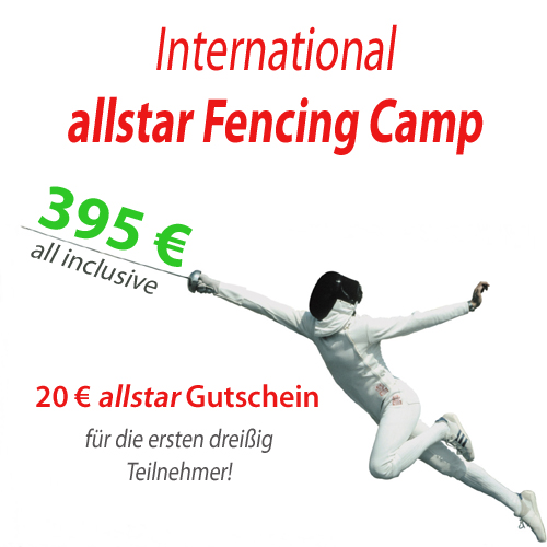 Allstar Voucher Camp1