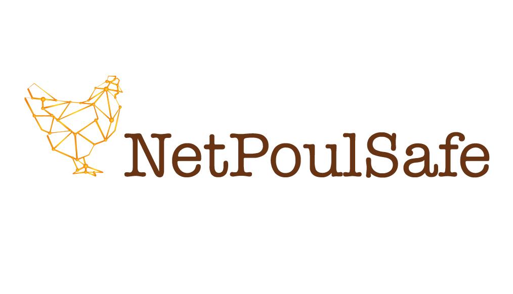 NETPOULSAFE: una red europea H2020 para mejorar el cumplimiento de la bioseguridad en la industria avícola.