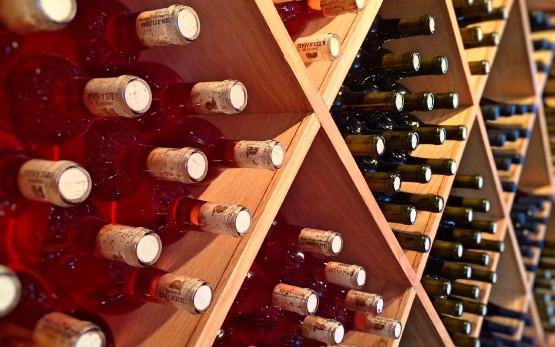 Consideraciones de FEDACOVA, ANGED, ACES, CONFECOMERÇ y ASUCOVA relativas a la prohibición de venta de bebidas alcohólicas a partir de las 20 horas en la Comunitat Valenciana