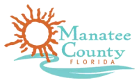 Manatee County Economic Development Logo