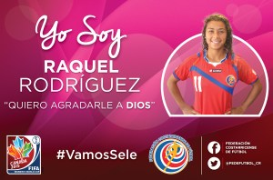 Raquel-Rodriguez