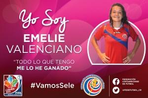 Emelie-Valenciano