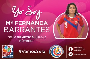 Ma.-Fernanda-Barrantes