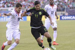 Costa-Rica-vs-Mexico_LNCIMA20150719_0184_5