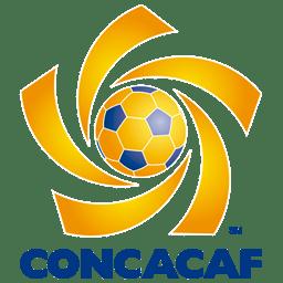 logo Concacaf