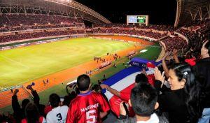 Estadio_Nacional_de_Costa_Rica_ALDIMA20130528_0012_3
