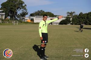 Juan Gabriel Calderon 2