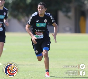 Gerson Torres (2)
