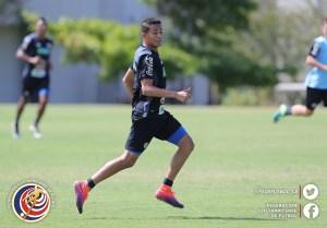 Gerson Torres (3)