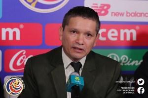 Ricardo Cerdas