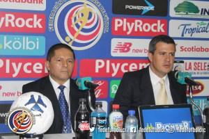 Conferencia de prensa Jorge Gutierrezy MiguelChacon julio 2017-2
