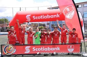 Torneo Scotiabank (2)
