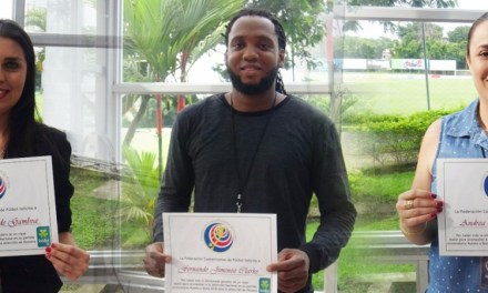 Kölbi y Fedefutbol llevan a aficionados ticos a Panamá
