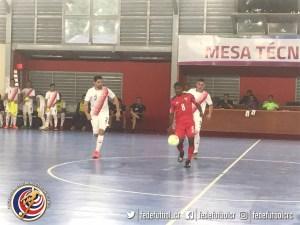 Futsala masculino Juegos Centroamericanos 2017.jpg