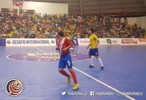 Futsala