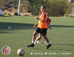 Fernanda Murillo (2)