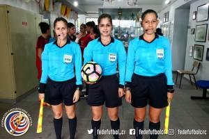 Copa Algarve 2