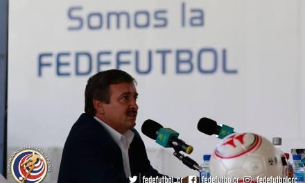 """Ramírez """"La Selección sigue abierta"""""""