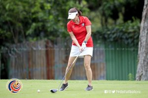 Torneo de Golf la Sele New Balance-4