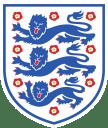 england crest 2009 svg